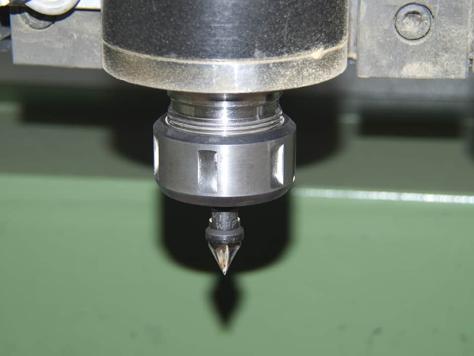 asztalosipari gépek